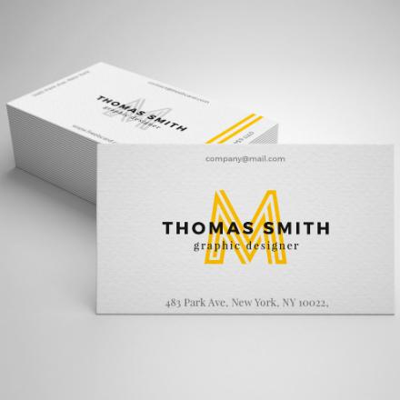 Printing companies malaysia penang professional printer name card printing reheart Choice Image